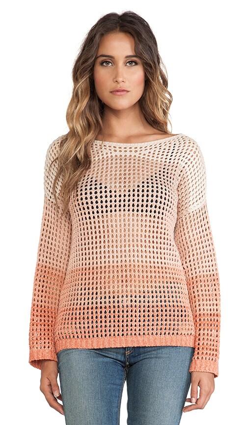 Bennett Sweater