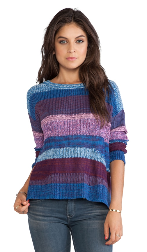 Tallie Sweater
