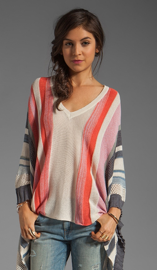 Bradshaw Sweater