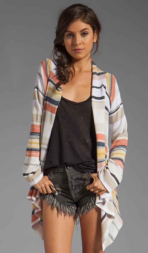 Bibi Sweater