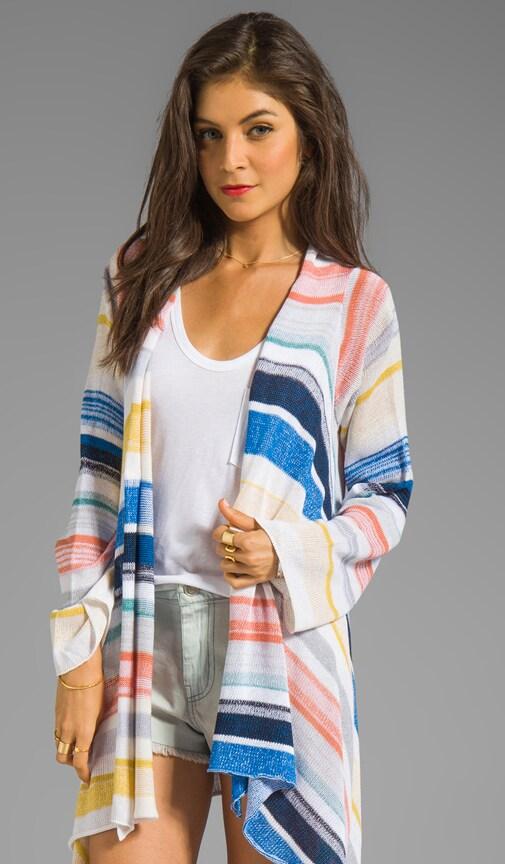 Naples Sweater