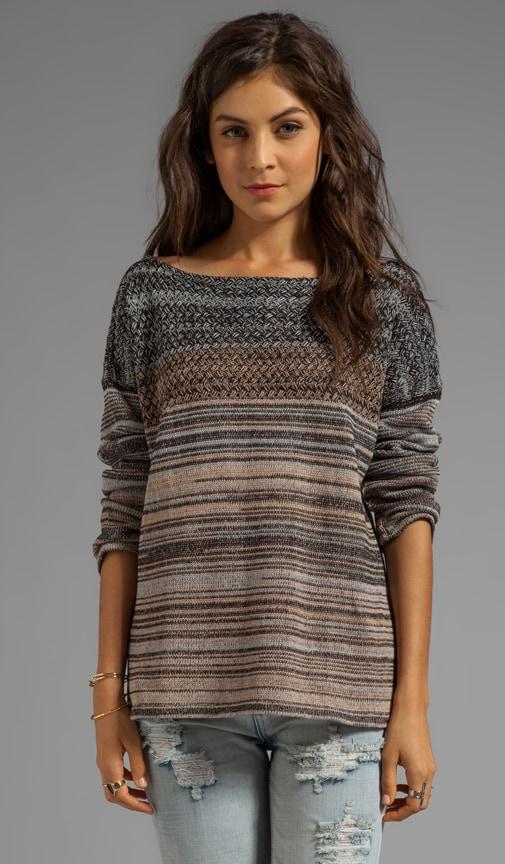 Kaylee Sweater
