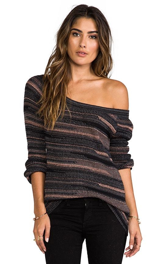 Phoenix Sweater