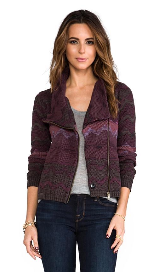 Lany Jacket
