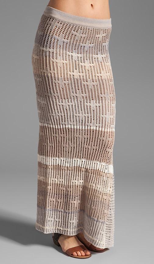 Tati Maxi Skirt