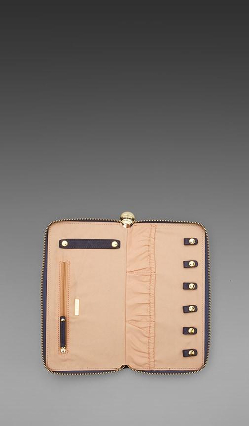 Thompson Jewelry Wallet