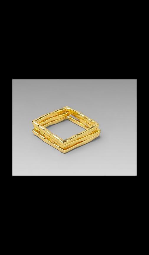 Finley Ring Set
