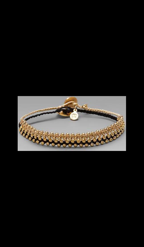 EXCLUSIVE Bali Bead Bracelet Set