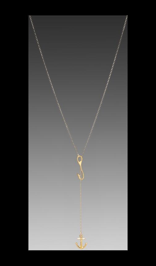 Maritime Necklace