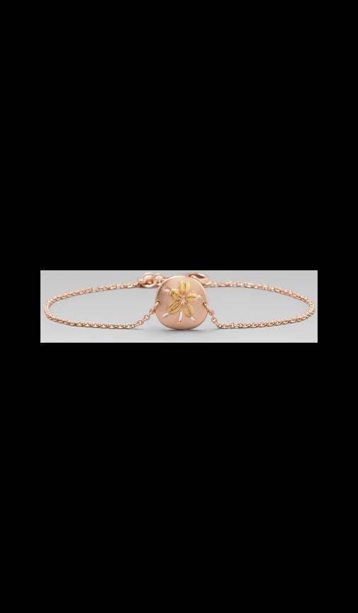 Sirena Bracelet