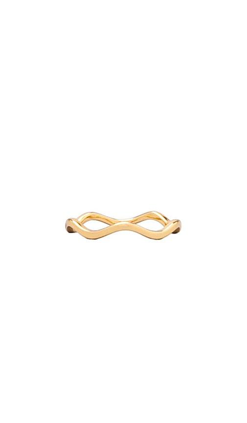 Marni Midi Ring