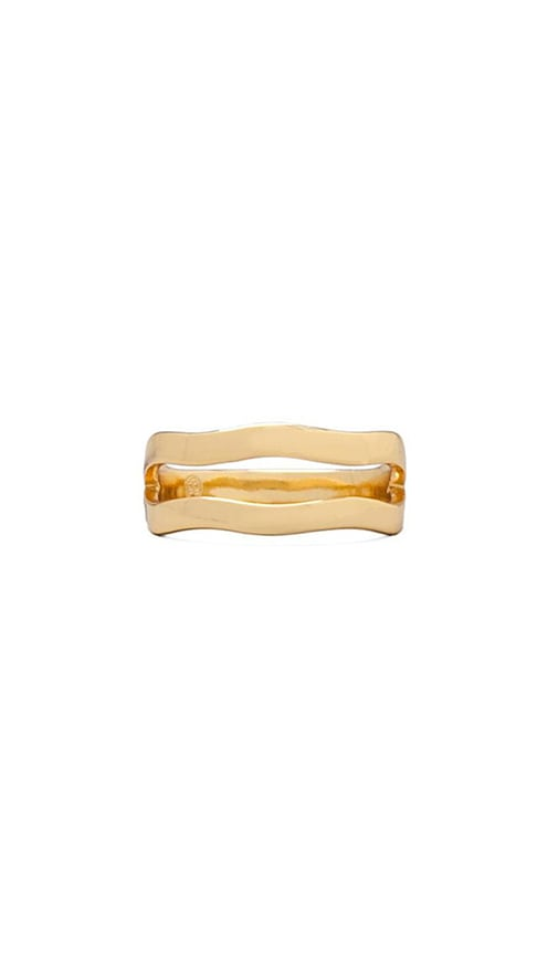 Stella Midi Ring