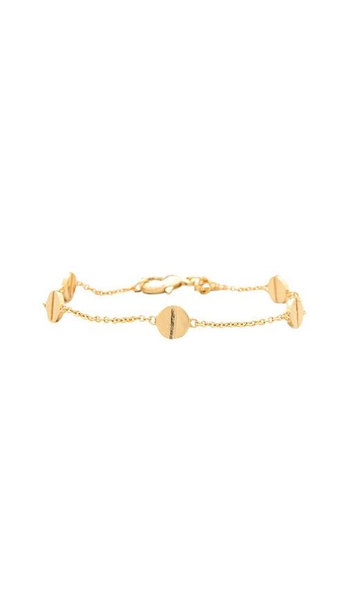 Chaplin Bracelet