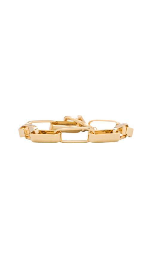 Bristol Bracelet