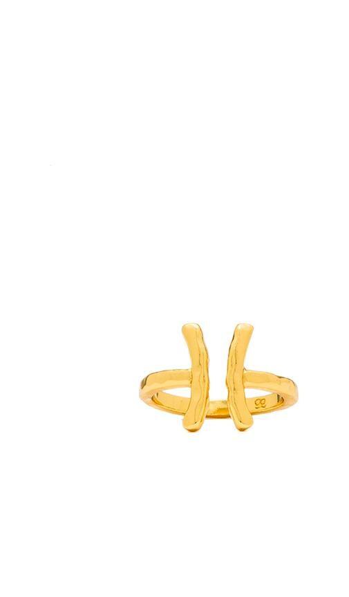 Paso Ring