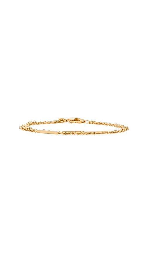 Mave Bracelet