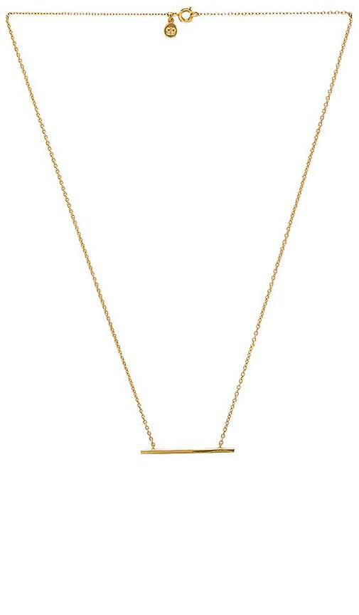 Mave Necklace