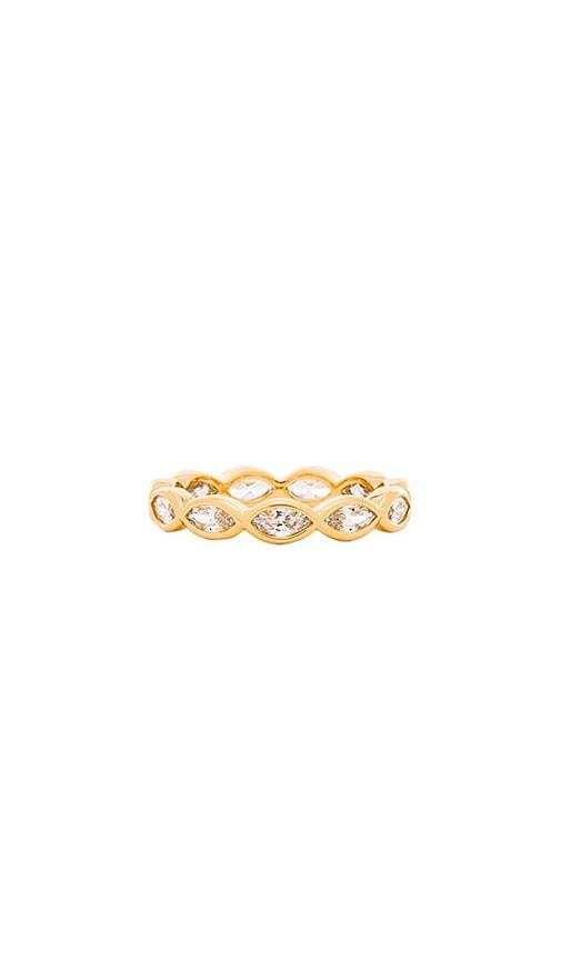 Blakely Ring