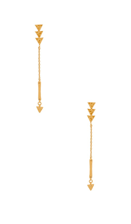 Arden Earrings
