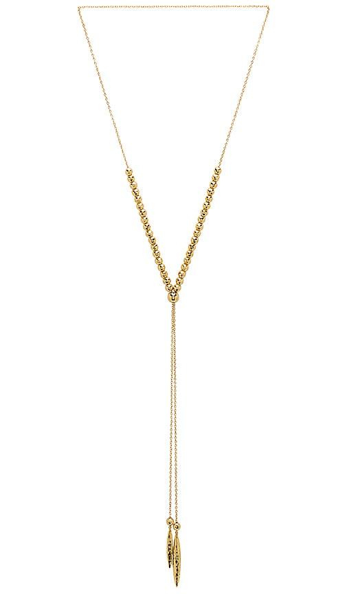 Laguna Large Necklace