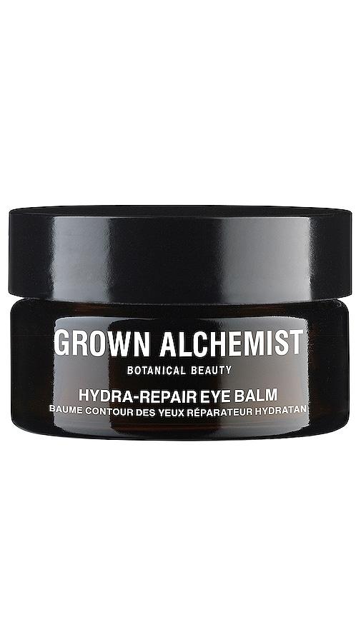 Intensive Hydra-Repair Eye Balm Helianthus Seed Extract & Tocopherol