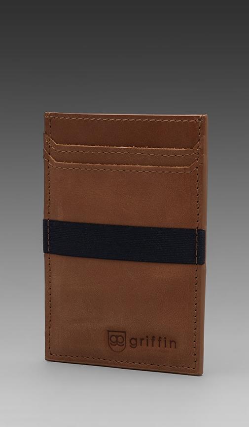 Anderson Cardholder