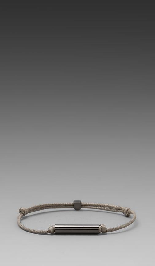Easton Bracelet