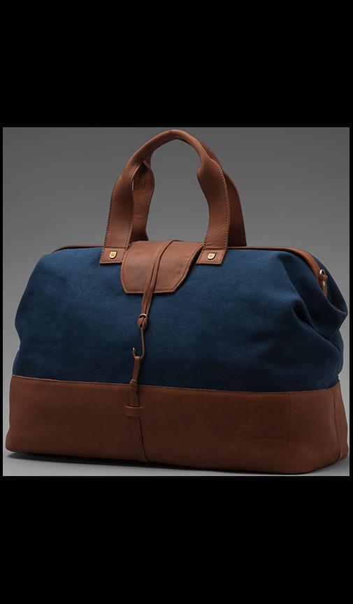 Anderson Boat Bag