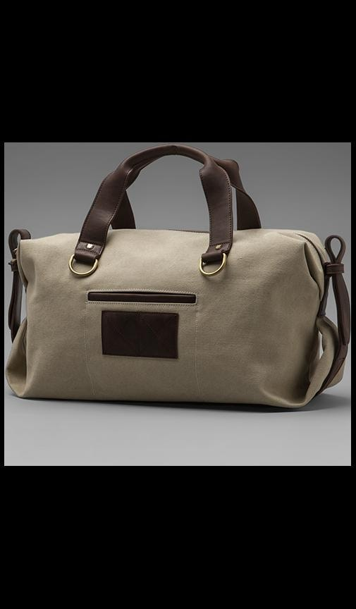 Walker Day Bag