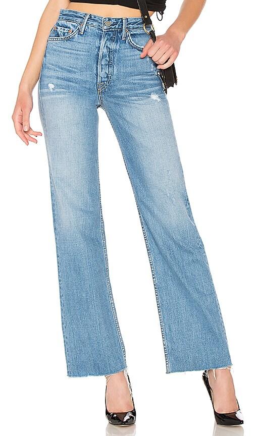Sable Jean