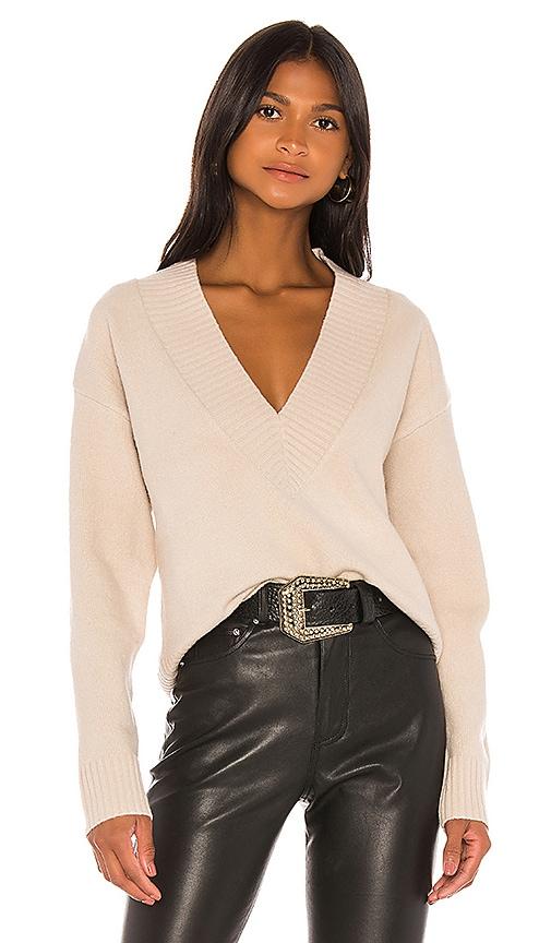 Olivia Tunic Sweater