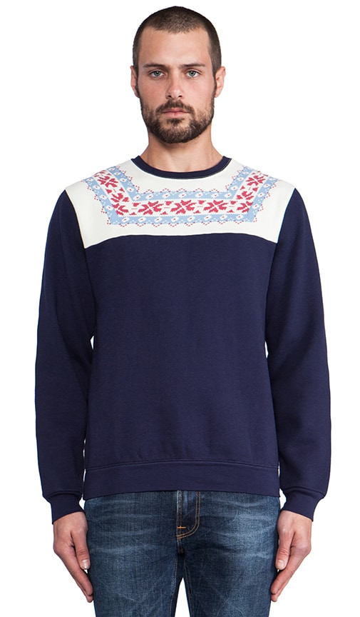 Bloggers Delight 2.0 Sweater