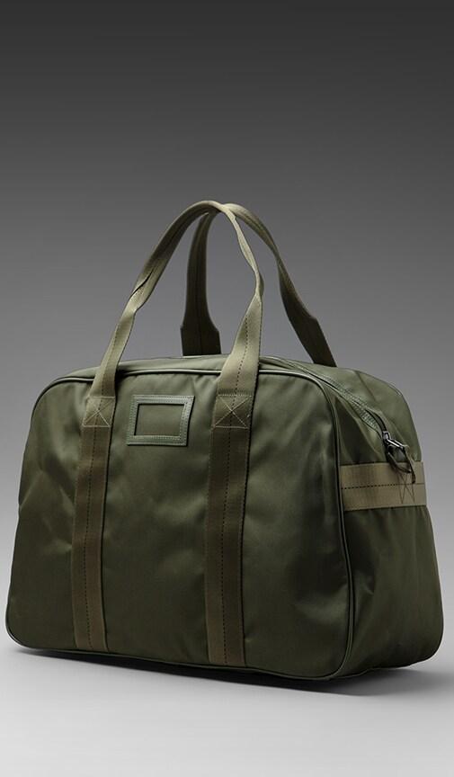 Matt Sports Bag