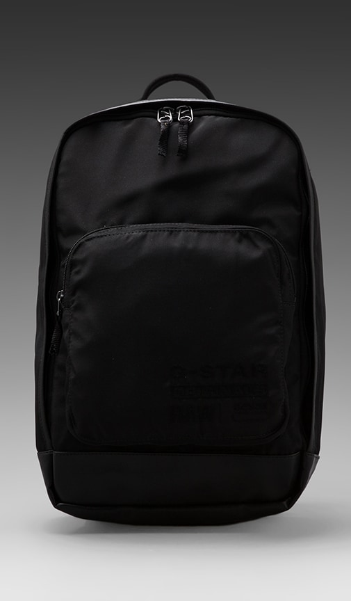 Milton Originals Backpack