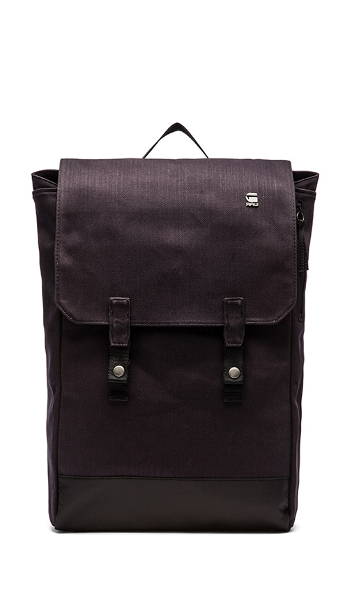 Docklam Backpack