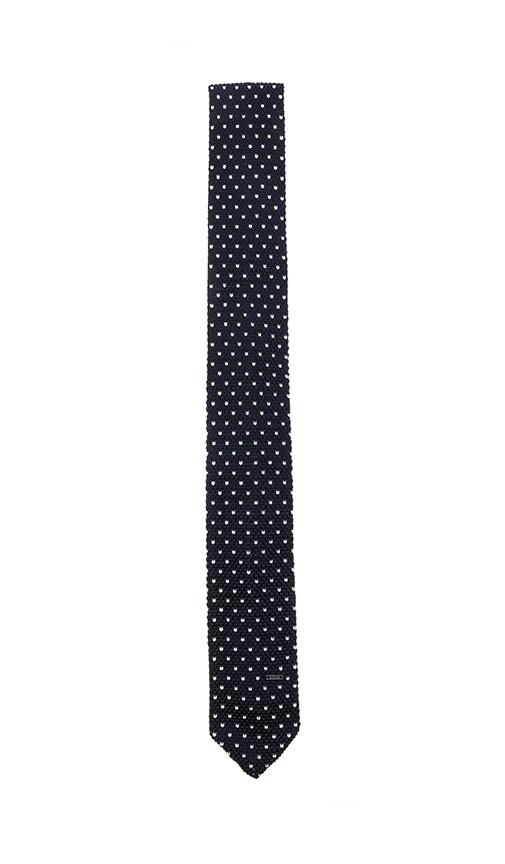 Prichard Tie