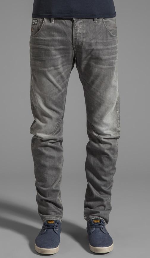 Arc 3D Slim