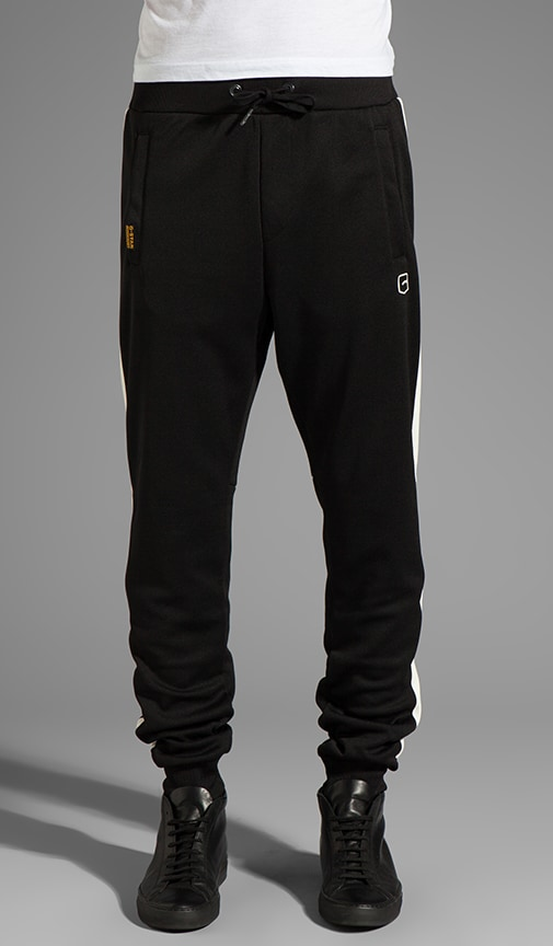 Carsatelli Sweatpant