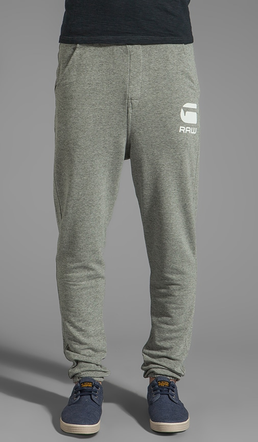Carvel Slim Sweatpant
