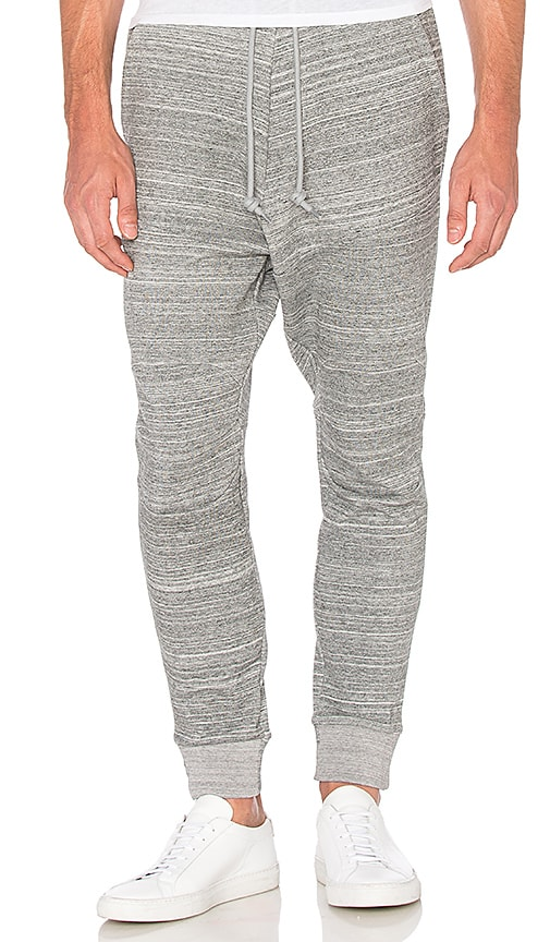 G-Star Scorc 5620 Sweatpant in Gray