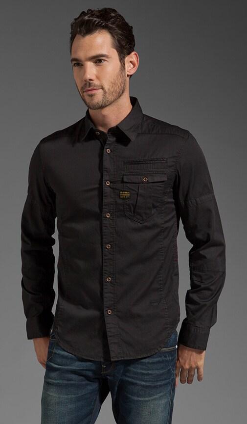 Craft Long Sleeve Shirt