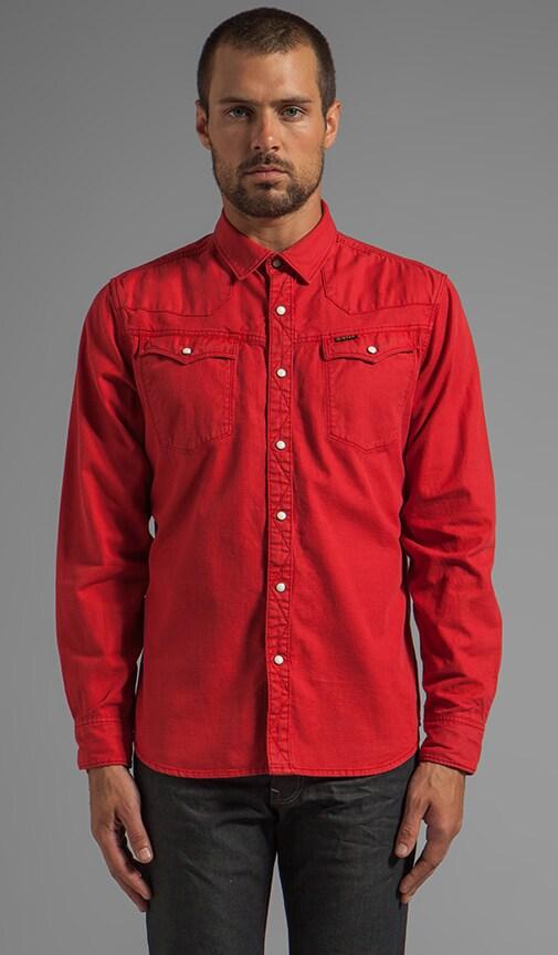Tailor Long Sleeve Shirt