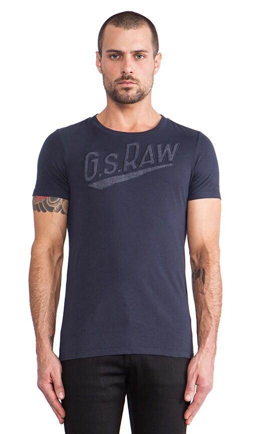 Joakim T-Shirt