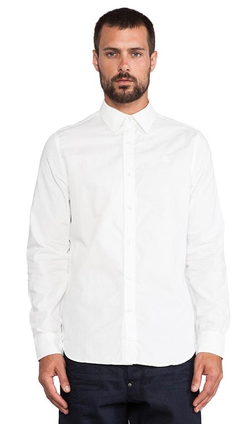 Correct Core Shirt