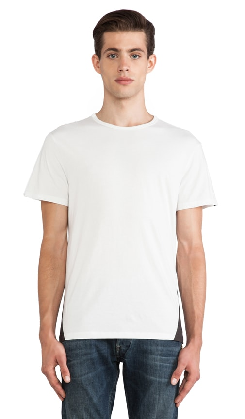 Fless Regular Tee
