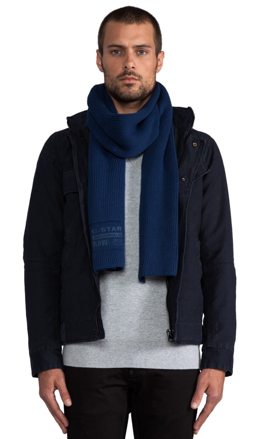 Milton Originals Scarf