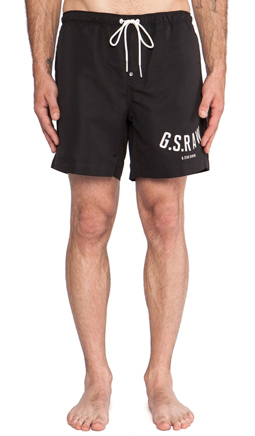 Pilon Beach Shorts