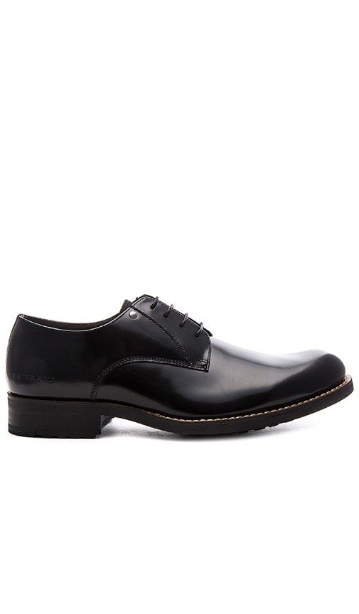 Manor Dryden Shine Oxford