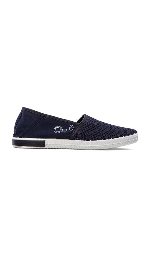 Cove Slip On