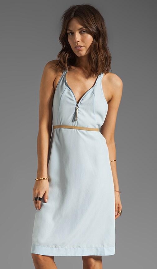 Fender Singlet Dress